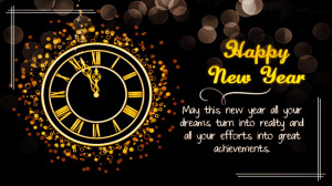 new-year-quotes-quotations.jpg