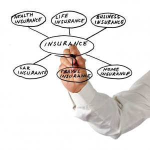 ... provide a simple three step process to obtain free insurance quotes