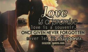 John Lennon Teen Love Quotes & Sayings