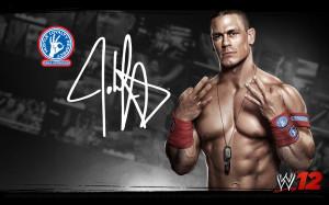 Wwe John Cena Wallpaper