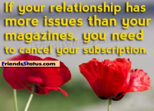 broken relationship quotes