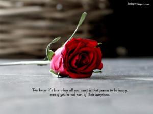 love quotes about love quotes about love quotes about love quotes ...