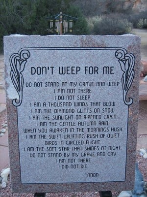... , Rip Quotes Mother Poems, Grief Poems Dad, Plaque, Native American