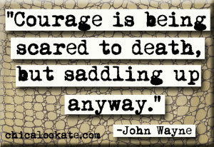 ... John Wayne On Horse , John Wayne Quotes About Love , John Wayne Movie
