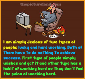Jealous From Two Types Of People With Pics Of Funny Turkey