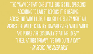 Dr-Seuss-The-Sleep-Book-Quote1