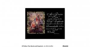 father_son_quote_and_inspirational_gift_print ...