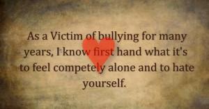 ... Anti Bullying, Bullying Quotes, Antibullying, Anti Suicide Quotes