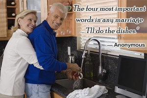 Hilarious Sayings