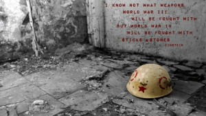 stars quotes helmet pripyat ukraine 1360x768 wallpaper Space Stars HD