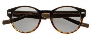 womens sunglasses trends 2012 4 Womens Sunglasses Trends 2012
