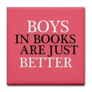 Happy life quotes and sayings boys books