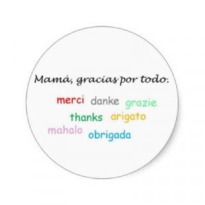 sad love quotes in spanish. sad love quotes in spanish.