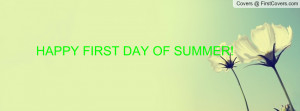 happy_first_day_of-63253.jpg?i
