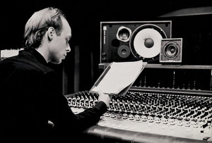 collection of Brian Eno quotes that will give you musical ...