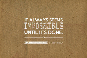 likeit_quote_quotes_impossible_crossfit_done ...