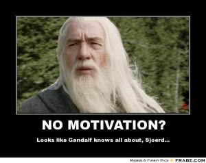 350 best Gym Motivation & Memes images on Pinterest   Energy Motivation Meme