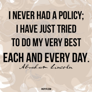 Best #Quotes   Top 11 #Best ever quotes collection