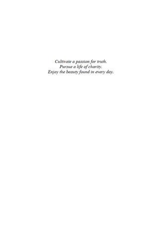 Epigraph in Essay