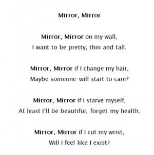 quotes saddepressed self tumblr quotes about self harm sad self