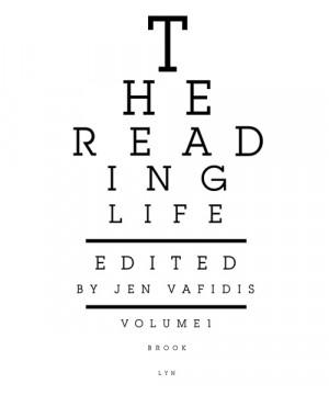 readinglife-3
