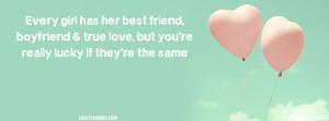 Your The Best Boyfriend Quotes Quotes: best friend boyfriend