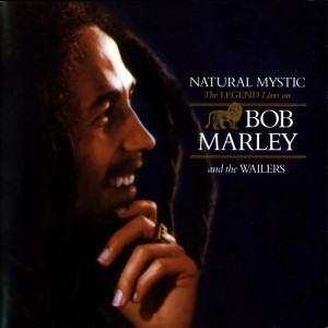 quotes by ob marley. ob marley quotes about women. From Bob Marley ...