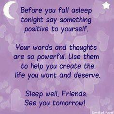 ... Beautiful Friends. Many Blessings, Cherokee Billie Spiritual Advisor