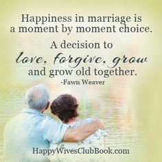 Marriage quotes n 9