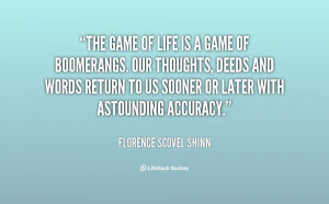 quote-Florence-Scovel-Shinn-the-game-of-life-is-a-game-106299.png