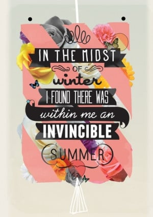 summer-quotes-sayings-deep-thoughts-cute_large.jpg