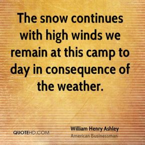 ... -henry-ashley-businessman-the-snow-continues-with-high-winds.jpg
