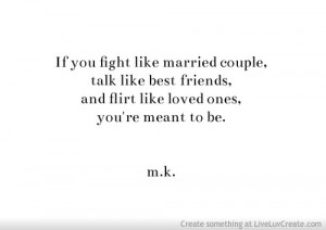 relationship_quotes_101-568321.jpg?i
