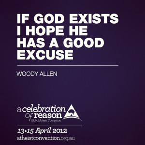 Atheist Quotes Go Viral