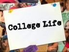 College Life tv show photo
