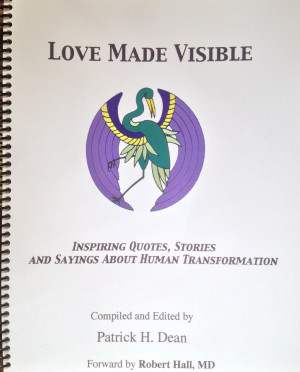 ... , Inspiring Quotes, Stories and Sayings about Human Transformation