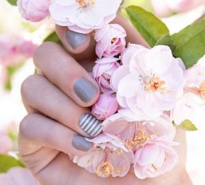 jamberry nail wrap