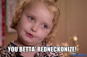 honey boo boo quotes (1)