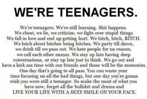 broken, greek quotes, life, love, quotes, teenagers
