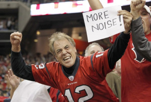 Hi-res-186752065-houston-texans-fan-cheers-after-andre-johnson-of-the ...