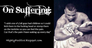 Mike+Tyson+Quotes+on+Suffering.jpg