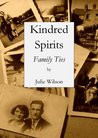 Kindred Spirits: Family Ties