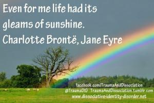 sunshine quotes. quotesgram