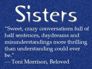 about sisters quotes about sisters tumblr tumblr quotes about sisters ...
