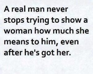 ... relationships and relationship relationship relationship quotes