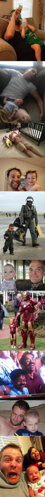 funny-picture-father-son-dna