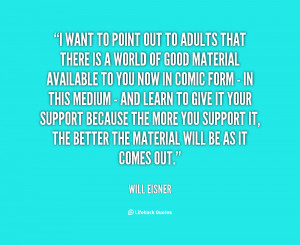 quote-Will-Eisner-i-want-to-point-out-to-adults-12914.png