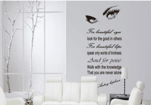 wall decal quotes removable wall decals cheap my love quotes wall ...