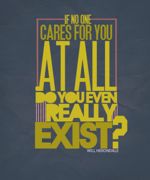 ... says this.)thespngames:The Mortal Instruments Quotes Masterpost here
