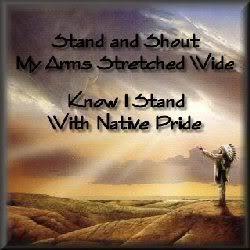 native pride Image